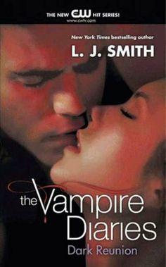 The Vampire Diaries: Dark Reunion by L. J. Smith, http://www.amazon.com/dp/B004BA57VW/ref=cm_sw_r_pi_dp_TSAPqb1YNGCQ8