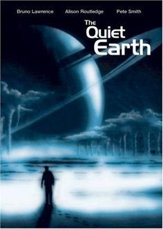 The Quiet Earth LAWRENCE,BRUNO http://www.amazon.com/dp/B000EZ908Y/ref=cm_sw_r_pi_dp_SWlcwb0Z0840Q