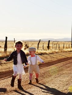 df1499b48d 28 Delightful Ring bearer outfits. Boy s wedding outfits images ...