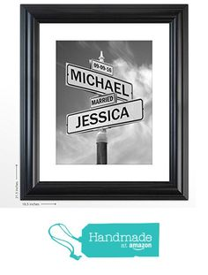 """Personalized Wedding Gift -""""Seasons of Love"""" - The Perfect Present for the Bride and Groom or Anniversary - Customized Print Includes Names and the Special Date Personalized Wedding Gifts, Personalized Signs, Presents For The Bride, Star Art, Wedding 2017, Bride Gifts, Cool Gifts, Wedding Decorations, Wedding Ideas"""