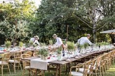 anna quast ricky arruda fotografia casamento italia toscana destination wedding il borro relais chateaux ferragamo-8