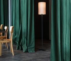 Serien.Lighting - Club Floor