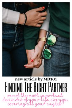 Dating In Your Thirties – Modern Dating 101 #dating #DatingInYourThirties #DatingInYour30s #DatingLife #DatingTips #FindingLove