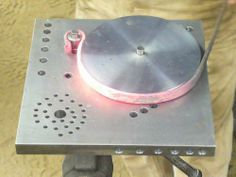 Blacksmith Metalworking Bending Forming Ultra Jig Watch The Video | eBay