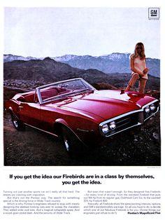 1967 Pontiac Firebird Ad-03