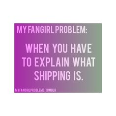TumbView Tumblr Image Viewer found on Polyvore
