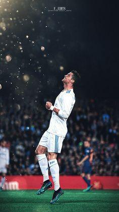 91e536dcc 67 Best CR7 Ronaldo images