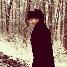 (c) Callias Foundation #janmoritzonken #conductor #classicalmusic 30.01.2021 I Chef, Conductors, Classical Music, Foundation, Silhouette, Classic Books, Foundation Series
