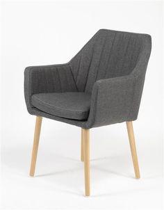 6x Esszimmerstuhl Malmö T633, Stuhl Lehnstuhl, Retro 50er Jahre Design ~  Kunstleder, Schwarz | Unbedingt Kaufen | Pinterest