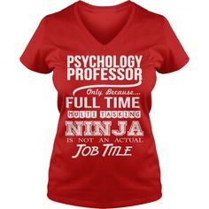 PSYCHOLOGY PROFESSOR #gift #ideas #Popular #Everything #Videos #Shop #Animals #pets #Architecture #Art #Cars #motorcycles #Celebrities #DIY #crafts #Design #Education #Entertainment #Food #drink #Gardening #Geek #Hair #beauty #Health #fitness #History #Holidays #events #Home decor #Humor #Illustrations #posters #Kids #parenting #Men #Outdoors #Photography #Products #Quotes #Science #nature #Sports #Tattoos #Technology #Travel #Weddings #Women