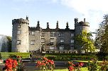 Ireland's big houses- http://www.ireland.com/en-us/what-is-available/attractions-built-heritage/historic-houses-and-castles/articles/attractions-big-houses/?utm_source=clickdimensions&utm_medium=email&utm_content=main-image-downton&utm_campaign=201501short1&tax_tag=castles-or-historic-houses-or-heritage