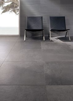 Ardesia Mix | Coem porcelain stoneware tiles and ceramics for outdoor flooring and indoor wall tiling.
