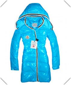 2fb6f7560 7 Best Moncler Kids Jackets images