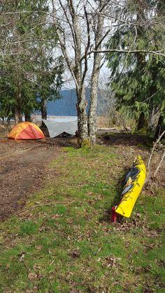 Canoeing, Kayaking, Kayak Camping, Sport, Wild Life, Bushcraft, Natural Beauty, Traveling, Nature