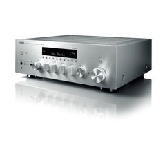 Audio In, Hifi Audio, Yamaha Hi Fi, Tv Connect, Vinyl Record Collection, Signal To Noise Ratio, Over 60, Circuit Design