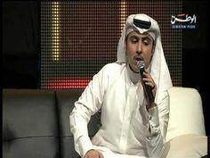 ليالي المهرجان 2 من عصابة جواد العلي بدون حقوق