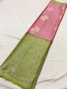 Saree Dress, Saree Blouse, Sari, Silk Saree Kanchipuram, Organza Saree, Indian Silk Sarees, Ethnic Sarees, Floral Print Sarees, Best Blouse Designs