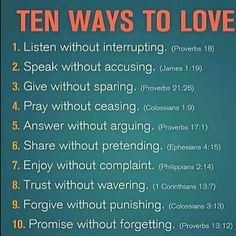#truth #love #relationships
