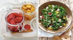 2010-07-26-Beets-Salad.jpg