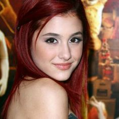 Ariana Grande Ethnicity - http://hollywood4cain.com/ariana-grande-ethnicity-3/-http://hollywood4cain.com/wp-content/uploads/2014/05/ariana-grande-ethnicity-4.jpg