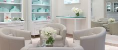 Discover Darphin, Botanical Force For Beauty. Massage Treatment, Pure Products, Home, Point Of Sale, Dots, Ad Home, Homes, Haus, Houses