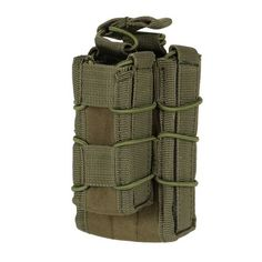Cheap mag pouch, Buy Quality magazine pouch tactical directly from China tactical pouch magazines Suppliers: Nylon Tactical Magazine Pouch Holds Open Top Double Mag Pouch Bag