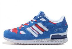 http://www.jordannew.com/adidas-zx750-men-blue-red-cheap-to-buy.html ADIDAS ZX750 MEN BLUE RED CHEAP TO BUY Only 68.06€ , Free Shipping!