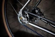 Wheeldan Basilisk Visit us @ http://www.wocycling.com/ for the best online cycling store.