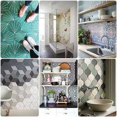 www.ilovemyinterior.nl wp-content uploads 2017 07 collage-tegels-met-patroon.jpg