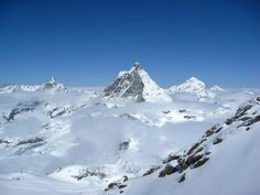 See related links to what you are looking for. Zermatt, Switzerland Tourism, Wonderful Places, Cool Watches, Google Images, Places To See, Mount Everest, Around The Worlds, Museum