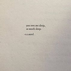 """7,314 Likes, 62 Comments - @omypoetry on Instagram: """"@wilderpoetry #wilderpoetry #poetry"""""""