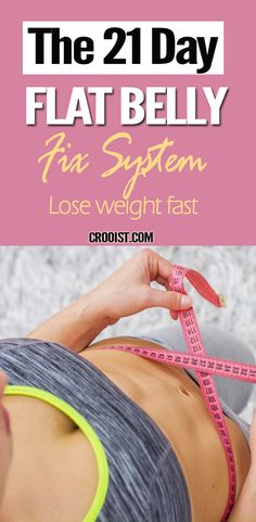 The Flat Belly Fix is the only effective weight loss system that allows you to easily get a flat stomach and lose an average of 1 lb a day for 21 days Losing Belly Fat Diet, Flat Belly Diet, Lower Belly Fat, Belly Fat Loss, Lose Belly, Losing Weight, Pin On, Weight Loss Blogs, Healthy Recipes For Weight Loss