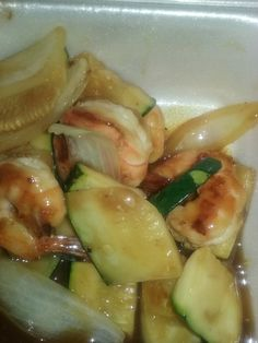 Fuji Ii Restaurant In Greensboro North Carolina Restaurant Review Food Restaurant Review Main Dish Recipes