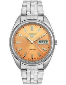 Search results for: 'products watches seiko Brand Name Watches, Seiko Watches, Watch Sale, Automatic Watch, Stainless Steel Watch, Omega Watch, Chronograph, Casual, Stuff To Buy