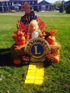 Brownsburg Lions Club