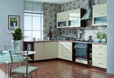 Italia konyhabútor 195 x 310 cm Kitchen Sets, Beautiful Kitchens, Kitchen Cabinets, Inspiration, Furniture, Home Decor, Google, Italy, Card Stock