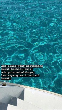 Quotes Rindu, Story Quotes, Hurt Quotes, Tumblr Quotes, Mood Quotes, People Quotes, Life Quotes, Qoutes, Quotes Lockscreen