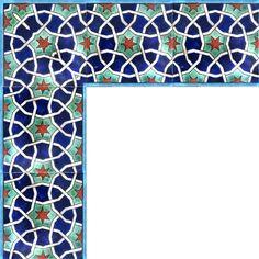 cami çinisi altınlale çini, çini, mihrap, mihrap çinisi, mimber, minber, mimber çinisi, minber çinisi, kürsü, Kütahya çinisi, Osmanlı çinisi, seramik, altın çini, armada çini, Kütahya yapı tasarım, güven çini, evliya çelebi, ikbal çini, Gürensoy çini, birlik çini, cami mihrabı, duvar panosu, gravür panolar, minyatür panolar, el dekoru panolar, hamam panoları, hamam, çini taç, taç çini, Kütahya, karo, çini karo, otel, havuz karosu, müezzinlik, armada seramik, iç mimari tasarım, dış mimari…