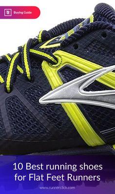 Sono Delle Scarpe Adidas Buona?Legga La Nostra Guida Per Scoprire Quale