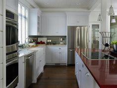 More HGTV Kitchen