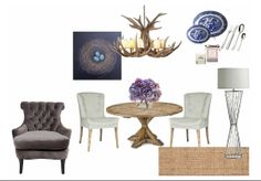 Rustic Country. Check out this moodboard created on @Cheryl Brogan: undefined by becd21
