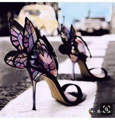 hochzeitsschuhe pumps Sola, sola, sola - Sapatos - - be the beauty amp; Fancy Shoes, Pretty Shoes, Crazy Shoes, Beautiful Shoes, Cute Shoes, Me Too Shoes, Prom Shoes, Wedding Shoes, Stiletto Heels