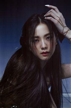 Jon Snow, Game Of Thrones Characters, Blackpink Jisoo, Ji Soo, South Korean Girls, Korean Girl Groups, Kpop Girl Groups, Like You, Just Love