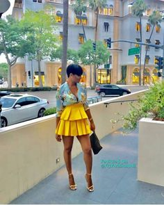 "44 Likes, 1 Comments - Fly Fashion Doll (@flyfashiondoll) on Instagram: ""@terryannphillips  _________________________________________  @FlyFashionGuy Men's Fashion …"""