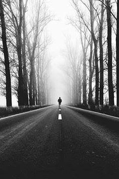 Dincolo de zona de confort | Cristina Otel Website Images, Country Roads, Comfort Zone