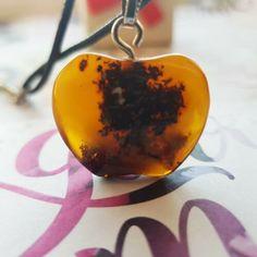 Handmade Jewellery, Handmade Bracelets, Earrings Handmade, Presents For Him, Gifts For Him, Baltic Amber Jewelry, Healing Oils, Unisex Gifts, Amber Earrings