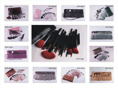 Have you ever purchased a special makeup brush only to be deeply disappointed in the quality and performance? Cosmetic Brushes, It Cosmetics Brushes, Makeup Brushes, Special Makeup, Natural Make Up, Disappointed, Wax, Pure Products, Cara Makeup Natural