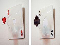 Escape: 3D Art by Yuki Matsueda | Inspiration Grid | Design Inspiration