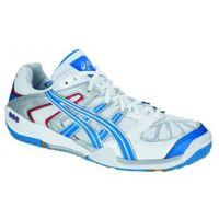 Asics Gel Blade 3 Men's Squash Shoes Squash Shoes, Blade 3, Asics, Espadrilles, Sneakers, Espadrilles Outfit, Tennis, Slippers, Women's Sneakers