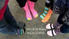Crazy Sock Day, Spirit Week Rancho Medanos J Valentines Day Outfits Casual, Family Valentines Day, Valentine Special, Pink Outfits, Sport Outfits, Baby Outfits, Valentine's Day Outfit, Outfit Of The Day, Leggings Funny